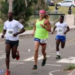 Sir Stanley Burgess 5K Road Race Bermuda May 10 2017 (5)