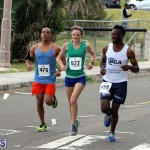Sir Stanley Burgess 5K Road Race Bermuda May 10 2017 (6)