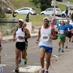 Sir Stanley Burgess 5K Road Race Bermuda May 10 2017 (8)