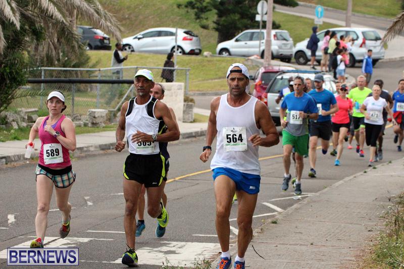 Sir-Stanley-Burgess-5K-Road-Race-Bermuda-May-10-2017-8