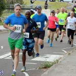 Sir Stanley Burgess 5K Road Race Bermuda May 10 2017 (9)