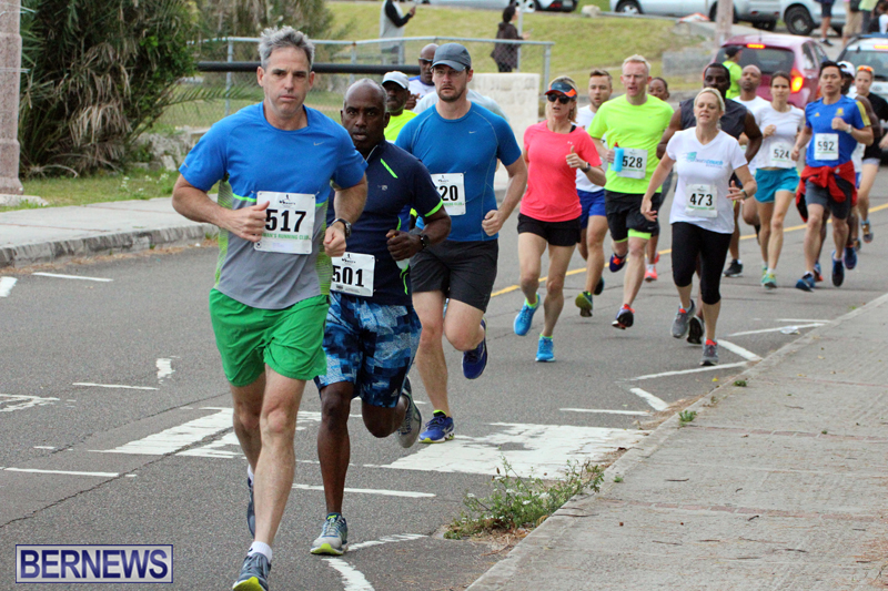 Sir-Stanley-Burgess-5K-Road-Race-Bermuda-May-10-2017-9