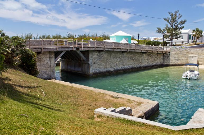 Somerset Bridge Bermuda May (2)