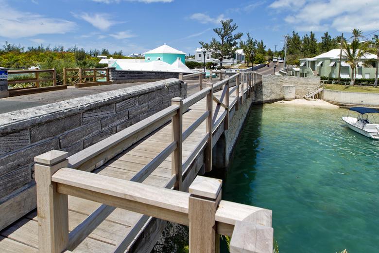 Somerset Bridge Bermuda May (3)