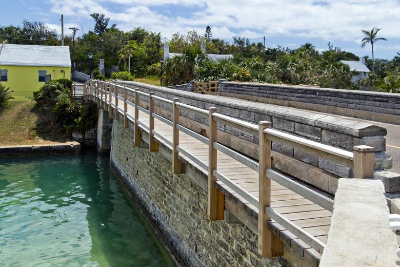 Somerset Bridge Bermuda May (7)
