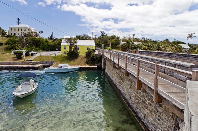 Somerset Bridge Bermuda May (8)
