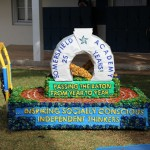 Somersfield Academy Bermuda May 23 2017 (1)