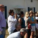 Somersfield Academy Bermuda May 23 2017 (100)