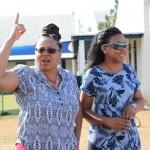Somersfield Academy Bermuda May 23 2017 (101)