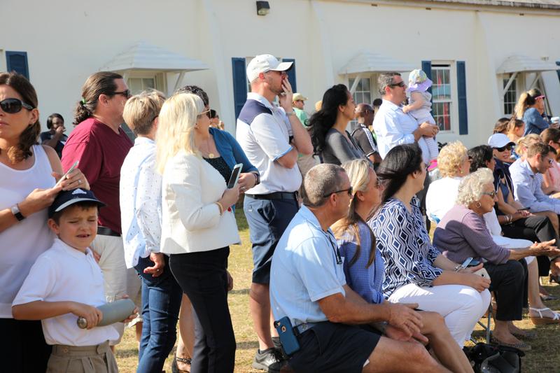 Somersfield-Academy-Bermuda-May-23-2017-102