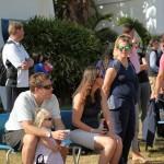 Somersfield Academy Bermuda May 23 2017 (104)