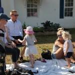 Somersfield Academy Bermuda May 23 2017 (105)