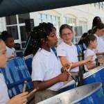 Somersfield Academy Bermuda May 23 2017 (110)