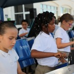 Somersfield Academy Bermuda May 23 2017 (111)