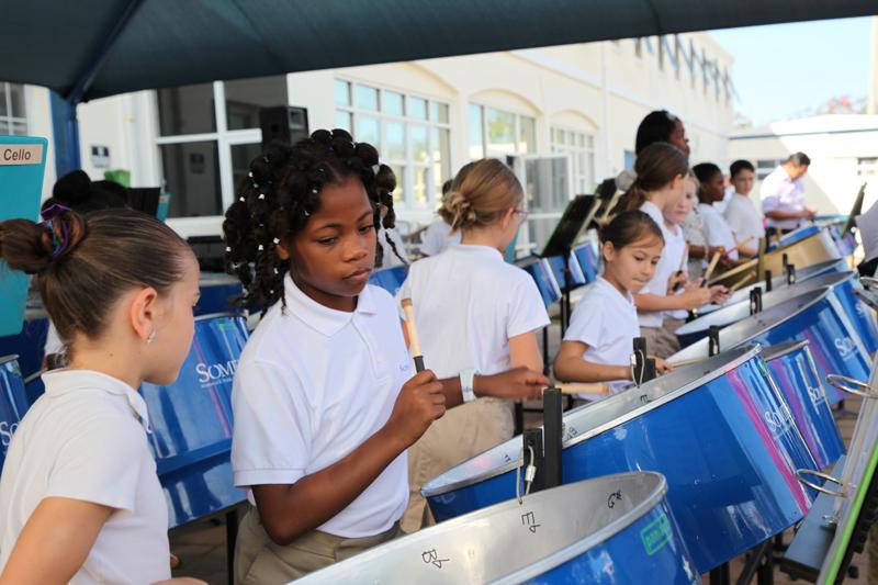 Somersfield-Academy-Bermuda-May-23-2017-112