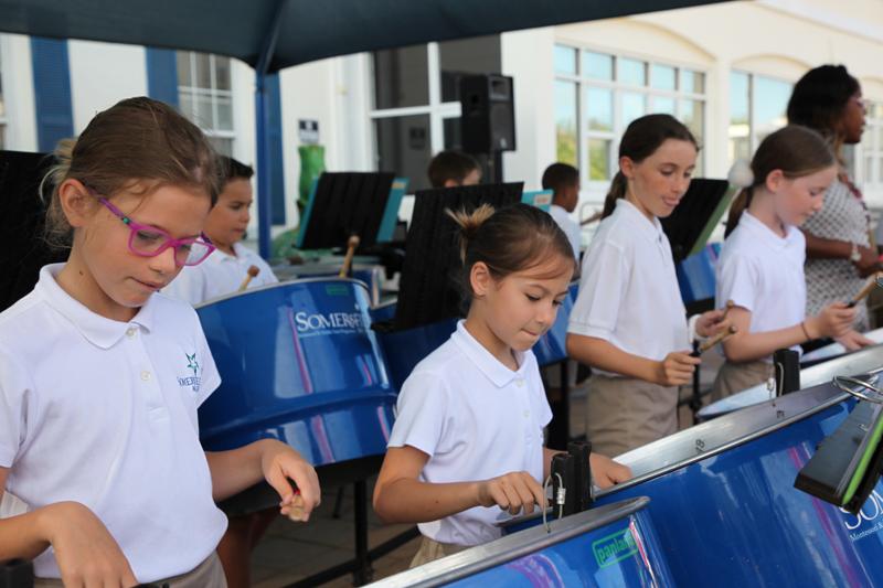 Somersfield-Academy-Bermuda-May-23-2017-113