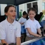Somersfield Academy Bermuda May 23 2017 (114)