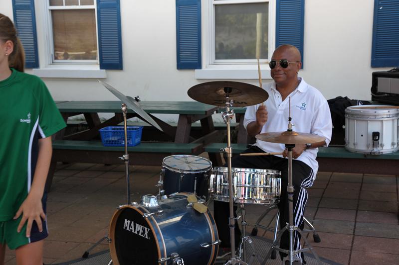 Somersfield-Academy-Bermuda-May-23-2017-116