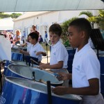 Somersfield Academy Bermuda May 23 2017 (117)