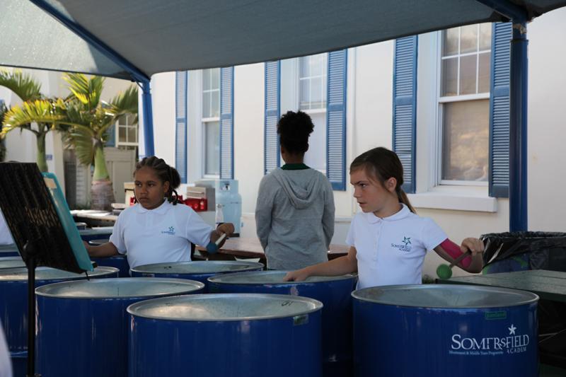Somersfield-Academy-Bermuda-May-23-2017-118