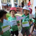 Somersfield Academy Bermuda May 23 2017 (12)