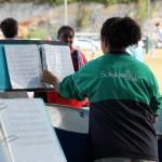 Somersfield Academy Bermuda May 23 2017 (120)