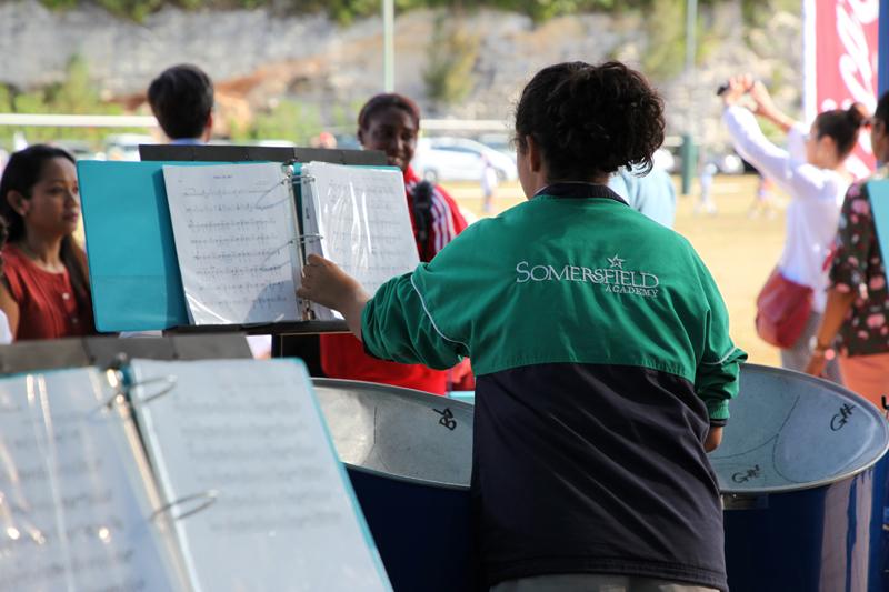 Somersfield-Academy-Bermuda-May-23-2017-120