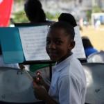 Somersfield Academy Bermuda May 23 2017 (121)