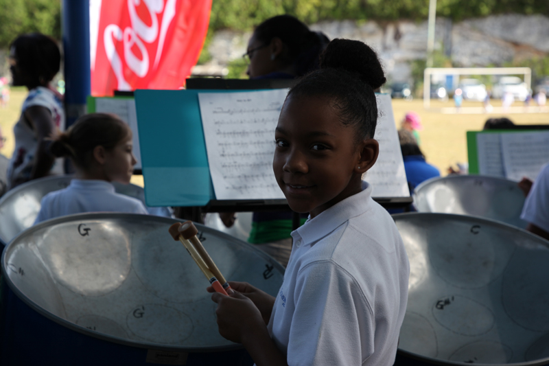 Somersfield-Academy-Bermuda-May-23-2017-122