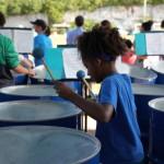 Somersfield Academy Bermuda May 23 2017 (123)