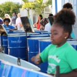 Somersfield Academy Bermuda May 23 2017 (128)