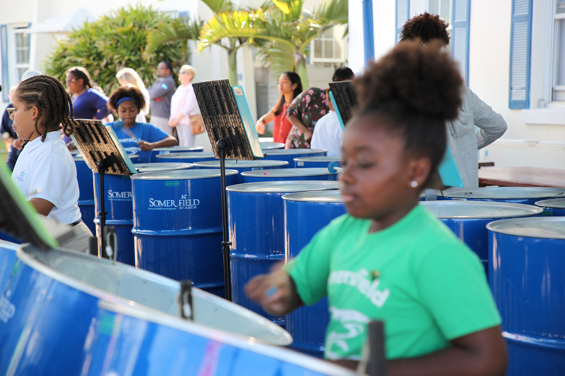 Somersfield-Academy-Bermuda-May-23-2017-128