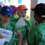 Somersfield Academy Bermuda May 23 2017 (13)