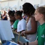 Somersfield Academy Bermuda May 23 2017 (130)