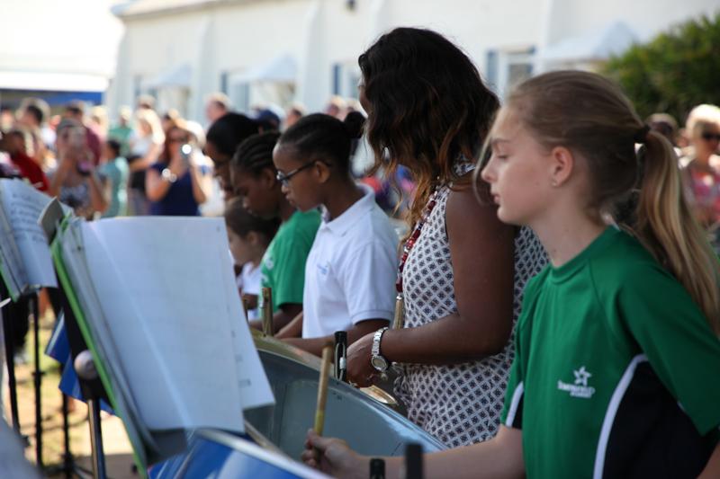 Somersfield-Academy-Bermuda-May-23-2017-130