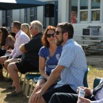 Somersfield Academy Bermuda May 23 2017 (131)