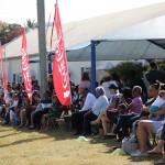 Somersfield Academy Bermuda May 23 2017 (132)