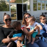 Somersfield Academy Bermuda May 23 2017 (134)