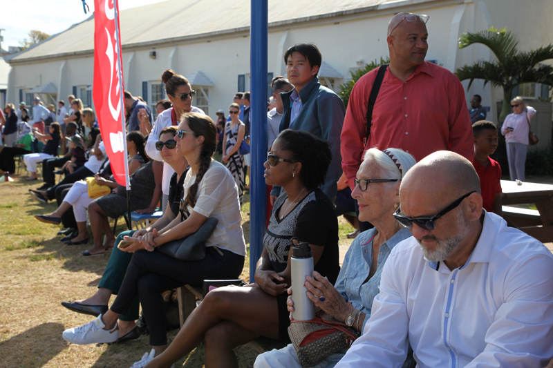 Somersfield-Academy-Bermuda-May-23-2017-137