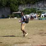 Somersfield Academy Bermuda May 23 2017 (139)