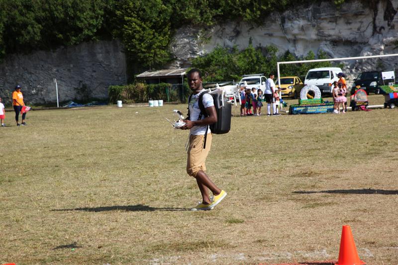 Somersfield-Academy-Bermuda-May-23-2017-139