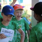 Somersfield Academy Bermuda May 23 2017 (14)