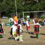 Somersfield Academy Bermuda May 23 2017 (155)