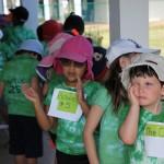 Somersfield Academy Bermuda May 23 2017 (22)