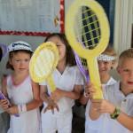Somersfield Academy Bermuda May 23 2017 (27)