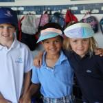 Somersfield Academy Bermuda May 23 2017 (30)
