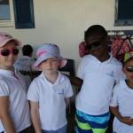 Somersfield Academy Bermuda May 23 2017 (33)