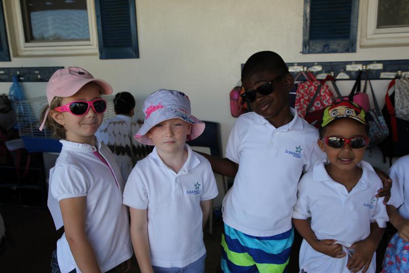 Somersfield-Academy-Bermuda-May-23-2017-33