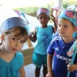 Somersfield Academy Bermuda May 23 2017 (35)