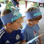 Somersfield Academy Bermuda May 23 2017 (40)